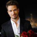 """Quoten: Neue """"Bachelor""""-Staffel startet schwächer, """"Lucifer"""" feiert guten Einstand – Zweiter """"Landgericht""""-Teil im ZDF siegt beim Gesamtpublikum – Bild: RTL/Stefan Gregorowius"""