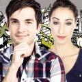 PULS: BR startet neues Jugendprogramm – Trimedial im Radio, Fernsehen und Internet – © BR/BR