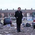 """Vor dem Start: """"Secret State"""" – Britischer Politthriller heute auf arte – © Channel 4"""