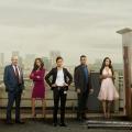 """""""Secrets and Lies"""": VOX kündigt zweite Staffel an – Deutsche Free-TV-Premiere überholt US-Erstausstrahlung – Bild: VOX/ABC Studios"""
