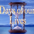 """US-Soap """"Zeit der Sehnsucht"""" beendet Corona-Drehpause im September – """"Days of Our Lives"""" derzeit die einzige US-Soap mit neuen Folgen – Bild: NBC"""