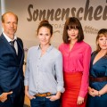 """""""Sekretärinnen"""": Erste Infos zum Drehstart der neuen Folgen – Bei RTL wird wieder ums """"Überleben von 9 bis 5"""" gekämpft – © TVNOW / Martin Rottenkolbe"""