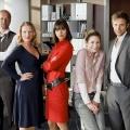"""RTL-Pläne: """"Sekretärinnen""""-Comeback und neue Serien mit Cristina do Rego und Caroline Frier – """"Lucie – geheult wird nicht"""" und """"Schwester, Schwester – Hier liegen Sie richtig!"""" – © RTL/Guido Engels"""