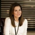 """""""FBI"""": Sela Ward nimmt nach einer Staffel ihren Hut – Schauspielerin hatte nur einen Einjahresvertrag – Bild: NBC"""