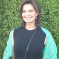 """Sela Ward ersetzt Susan Sarandon in Polit-Satire """"Graves"""" – Zweifache Emmy-Gewinnerin als Frau an der Seite von Nick Nolte – Bild: Creative Commons / Alrofficial"""