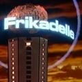 """Einsfestival wiederholt """"Sender Frikadelle"""" – Comedy-Klassiker mit Starbesetzung ab Juli täglich – Bild: YouTube/Sceenshot"""