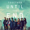 """Netflix im Juni: """"Sense8""""-Abschlussfilm, """"Luke Cage"""" und """"GLOW"""" – Monats-Highlights des Streamingdienstes im Überblick – Bild: Netflix"""
