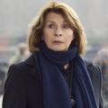 """""""Unter Verdacht"""": Abschied von ZDF-Krimireihe mit Senta Berger – Letzter Fall für Dr. Eva Maria Prohacek läuft im März – Bild: ZDF/Marco Nagel"""