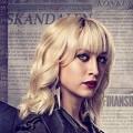 """""""Blinded"""": Schwedischer Finanz-Thriller demnächst im Free-TV – One zeigt achtteilige Miniserie im März – Bild: SBS"""