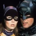 """Serien unserer Kindheit: """"Batman"""" – Wenn die wahre Fledermaus aus Deutschland kommt – © Warner Bros. Television Distribution"""