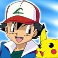"""Serien unserer Kindheit: """"Pokémon"""" – Erinnerungen an eine scheinbar unendliche Heldenreise – Bild: The Pokémon Company"""