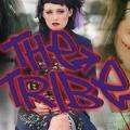 """Serien unserer Kindheit: """"The Tribe"""" – Eindrucksvolle Sci-Fi-Dystopie einer Welt ohne Erwachsene – © Channel 5/Vimeo"""