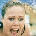 """Serien unserer Kindheit: """"Rückkehr nach Eden"""" – Eine Geschichte über Habgier, Ehebruch, Rache – und raffinierte plastische Chirurgie – Bild: Fernsehjuwelen"""