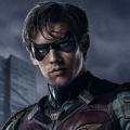"""Die 6 wichtigsten Serien im Januar – Serientipps von """"Titans"""" bis Doctor, vom """"Biest"""" bis zum """"Pass"""" – © FOX Channel, SAT.1/Christoph Assmann, Netflix"""
