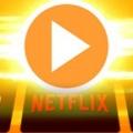 Goldener Serienoktober – 19 Tipps aus der fernsehserien.de-Redaktion – Serienempfehlungen bei Amazon, Netflix und maxdome – © TV Wunschliste