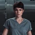"""Serinda Swan (""""Breakout Kings"""") mit neuer Serie """"Coroner"""" bei 13th Street – Trauernde Ärztin auf der Suche nach ihrer Wahrheit – © CBC"""