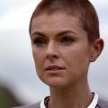 """NBC Universal sichert sich """"Coroner"""" für Deutschland – Serinda Swan spielt Pathologin mit besonderer Beziehung zum Tod – © ABC"""
