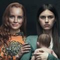 """""""Servant"""": Apple TV+ veröffentlicht Trailer zur zweiten Staffel der Mysteryserie – Format von M. Night Shyamalan kehrt Anfang 2021 zurück – © AppleTV+"""