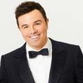 """Seth MacFarlane (""""Family Guy"""") schließt 200-Millionen-Exklusivvertrag – NBC Universal angelt sich langjährigen Fox-Produzenten – © ABC"""