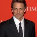 """Seth Meyers übernimmt """"Late Night"""" von Jimmy Fallon – Start der neuen Show wohl während Olympia 2014 – © David Shankbone"""