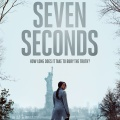 """""""Seven Seconds"""": Netflix sticht mit starkem Justizdrama in gesellschaftliche Wunden – Review – Überragende Regina King in packender Serie zum """"Black Lives Matter""""-Thema – Bild: Netflix"""
