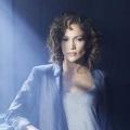 """Jennifer Lopez und """"Shades of Blue""""-Team produzieren """"Blood Ties"""" für NBC – Cop-Serie um rehabilitierten Polizisten – Bild: NBC"""