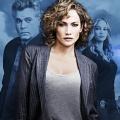 """""""Shades of Blue"""": Dritte und letzte Staffel startet im Sommer – NBC beendet Serie mit Jennifer Lopez nach kommender Auflage – Bild: NBC"""