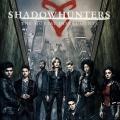 """""""Shadowhunters"""": sixx zeigt auch dritte Staffel der """"Chroniken der Unterwelt"""" – Finale Staffel nach kurzer Unterbrechung – © Freeform"""