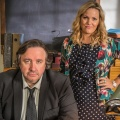 """Shakespeare & Hathaway"": Zweite Staffel bei ZDFneo als Nachtmarathon – BBC-Serie von den ""Father Brown""-Machern – © ZDF/Mark Bourdillon"
