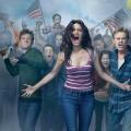"""""""Shameless"""" und """"Billions"""" starten bei Showtime im Januar – Neuer Trailer zur Serie mit Damian Lewis und Paul Giamatti – Bild: Showtime"""