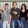 "Showtime verlängert ""Shameless"", ""The L Word"" und ""Work in Progress"" – Finale Staffel für die Gallaghers angekündigt – © Showtime"