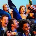 """""""Shameless"""": Termin für Deutschlandpremiere der finalen Staffel steht fest – Letzte Folgen der preisgekrönten Showtime-Dramedy – © Showtime"""