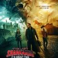 """""""Sharknado"""": Termin und Poster zum abschließenden Teil – Mit """"Sharknado 6"""" hat das Franchise im August ausgewirbelt – Bild: SYFY Media, LLC"""