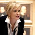 """Bericht: Netflix bestellt neue Serie von David Fincher und Charlize Theron – """"Mindhunter"""" handelt von der Jagd auf Serienkiller – © TNT"""