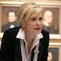 """TNT Serie zeigt """"Agent X"""", """"Legends"""", """"Public Morals"""" und """"Angie Tribeca"""" – Pay-TV-Sender gewährt Ausblick auf neue Serien – © TNT"""