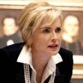 """""""Ratched"""": Netflix' """"Kuckucksnest""""-Prequel engagiert Sharon Stone, Cynthia Nixon – Ryan Murphy gibt weitere Ensemble-Mitglieder bekannt – Bild: TNT/HBO"""