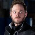 """""""The Boys"""": Shawn Ashmore (""""X-Men"""") neu mit an Bord – Feuriger Anti-Superheld öffnet Wunden der Vergangenheit – © 20th Century Fox"""