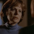 """""""Akte X"""": Sheila Larken kehrt als Scullys Mutter zurück – Margaret nach 13 Jahren wieder zu sehen – Bild: 20th Century Fox TV"""