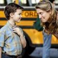 """US-Quoten: Starker Start für """"Young Sheldon"""", ordentlicher für """"The Good Doctor"""" – Militär-Drama """"The Brave"""" ist erster Absetzungskandidat – Bild: CBS"""