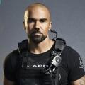 """S.W.A.T."": Erste US-Primetime-Serie dreht wieder in Los Angeles – Beschwerlicher Neuanfang nach Corona-Unterbrechung – © CBS"