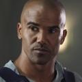 """""""Criminal Minds"""": Shemar Moore kommt für weitere Zugabe zurück – Gastauftritt in der 13. Staffel – Bild: CBS"""