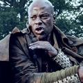 """Into the Badlands"" stockt Hauptcast für dritte Staffel auf – Mehrere Neuzugänge für AMC-Kampfkunstdrama – © AMC/Sky Atlantic"