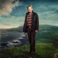 """""""Mord auf Shetland"""": Zwei weitere Filme an Pfingsten im Ersten – Jimmy Perez ermittelt in deutscher Erstausstrahlung – Bild: BBC"""