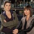 """""""UnREAL"""": Überraschungspremiere in den USA und Serienende – Hulu hat vierte Staffel als Serienende kurzfristig veröffentlicht – Bild: Lifetime"""