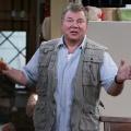 """William Shatner kommt an Bord der letzten """"Big Bang Theory""""-Staffel – """"Dungeons & Dragons""""-Episode mit zahlreichen Nerd-Gästen – Bild: CBS"""