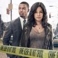 """""""Shots Fired"""": Joyn Primetime bringt Rassendrama ins Free-TV – Miniserie über Aufklärung nach tödlichen Polizeischüssen – © 20th Century Fox Television"""