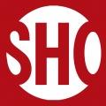 Showtime dreht Miniserie über Musicalstar und Aktivistin Lena Horne – Serie über afroamerikanische Cotton-Club-Sängerin und Schauspielerin – © Showtime