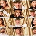 """""""Showtime of my Life"""": 16 Promis lassen im Februar die Hüllen fallen – Zweiteiliges VOX-Event zur Krebsvorsorge – © TVNOW"""