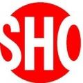 """""""The City"""": Showtime entwickelt düsteres Ärztedrama – Weiteres Serienprojekt von Regisseur Antoine Fuqua – © Showtime"""
