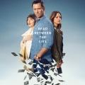 """Vor dem Start: """"Shut Eye"""" feiert Deutschlandpremiere – Wahrsager und Betrüger mit Jeffrey Donovan und KaDee Strickland bei ProSieben Fun – Bild: Hulu"""